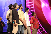 Baahubali audio release photos-thumbnail-10