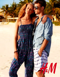 H&M AfterBeach4