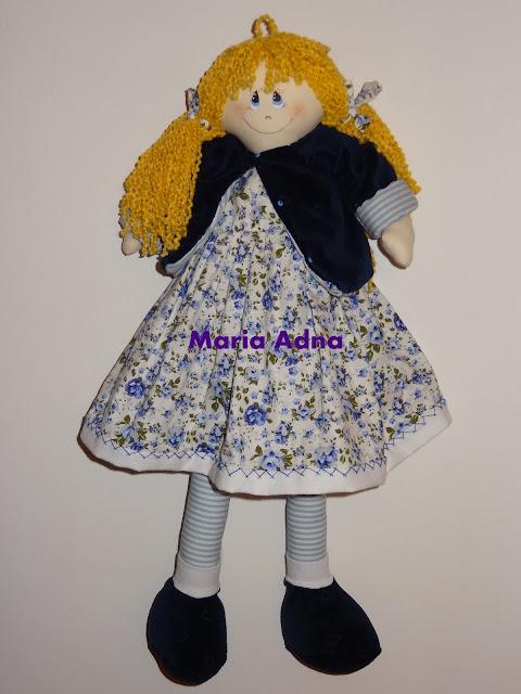 섬유 인형 핸드메이드, текстильні ляльки ручної роботи, текстильные куклы ручной работы, 繊維の人形を手作り, bambole tessile a mano, poupées de textiles à la main, 紡織娃娃手工製作, Textile Puppen handgemacht, stoffpuppe, textile handmade dolls, fabric dolls, fabric handmade dolls, fabric toy dolls, boneco em tecido feito à mão, textile doll, textile toy handmade, 布玩具, textile doll, fabric doll, girl doll, girl room, decorative doll, boneca decorativa, quarto de menina