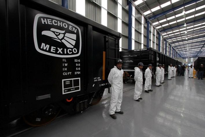 liberal mexiquense critico y veraz gracias al trabajo del gobierno del estado 40 nuevas. Black Bedroom Furniture Sets. Home Design Ideas