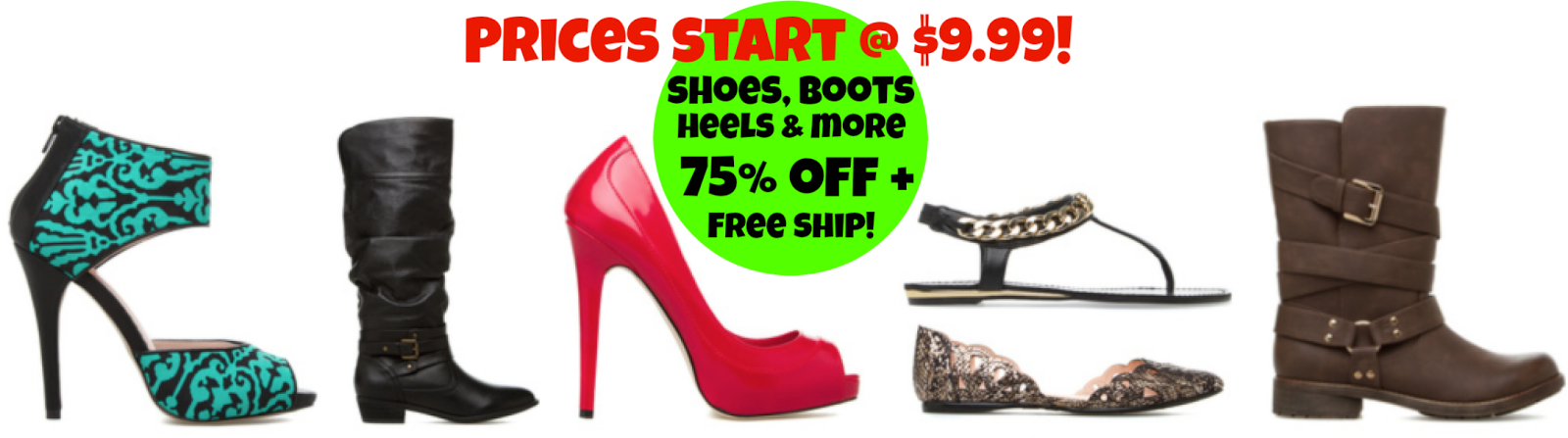 http://www.thebinderladies.com/2014/09/hot-shoedazzle-75-off-boots-heels-shoes.html#.VAkEwkvdtbw