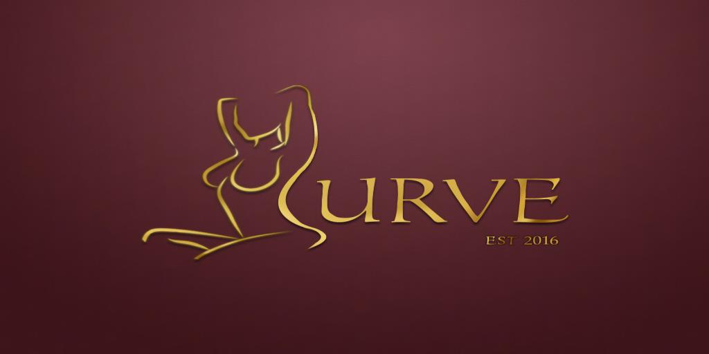 {Curve}