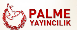Palme ygs kimya soru bankası