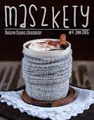 Maszkety