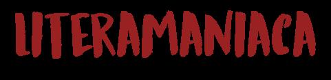 Literamaniaca