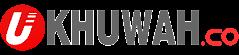 UKHUWAH.CO