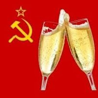 Champagne Socialism