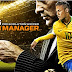 PES Club Manager v1.1.0 download apk