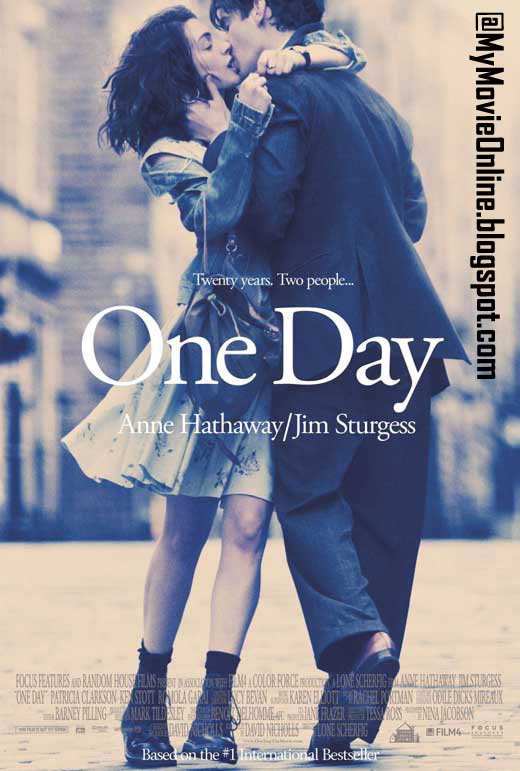 One Day 2011 Online