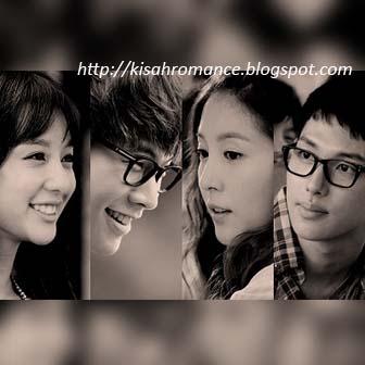 Drama korea terbaru - Looking Forward to Romance 01, kisahromance