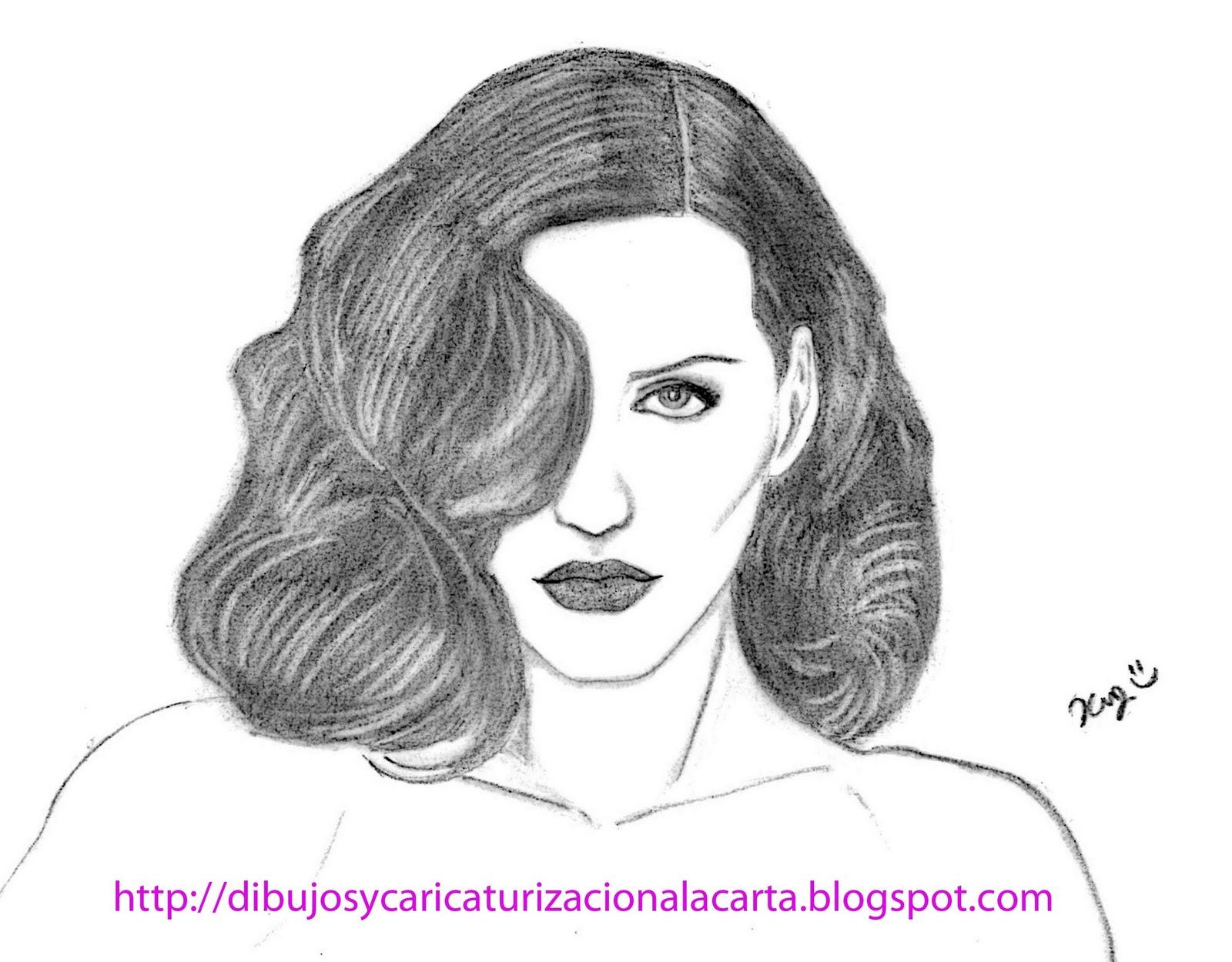 Lujo Katy Perry Para Colorear Bosquejo - Ideas Para Colorear ...