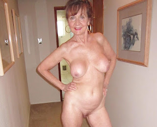 Sexy Hairy Pussy - rs-461_1000-727249.jpg