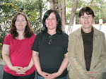 As três irmãs