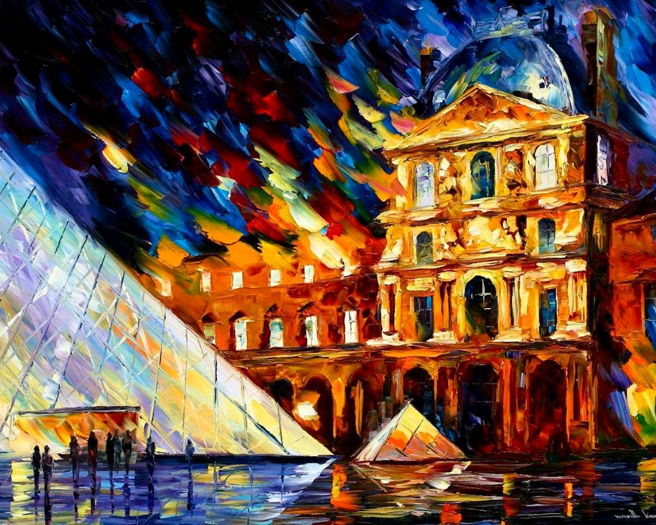http://3.bp.blogspot.com/-TYi5s9KMtTM/Te2uyaUT6RI/AAAAAAAAAFM/aI4XIKQt_c0/s1600/best-painting-wallpaper-3.jpg