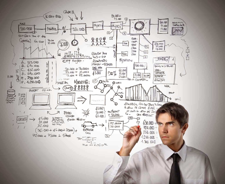 računovodstveno planiranje