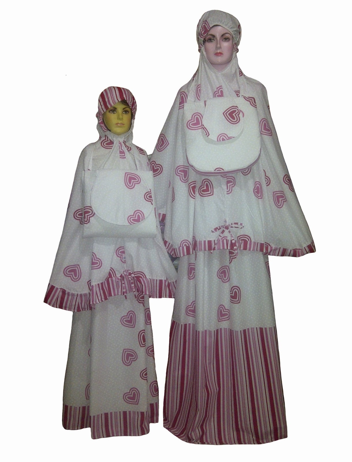 Couple Love - Katun Bintang Agung