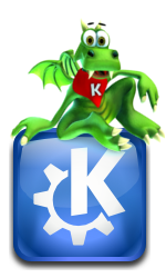konqi-official-logo-aboutkde-150x250.png