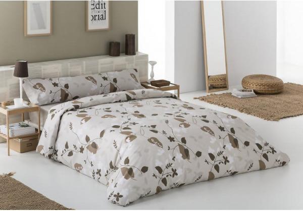 ropa cama otoño
