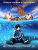 ver peliculas online en hd sin corte en audio latino El camino de vuelta / The Way Back (2013)