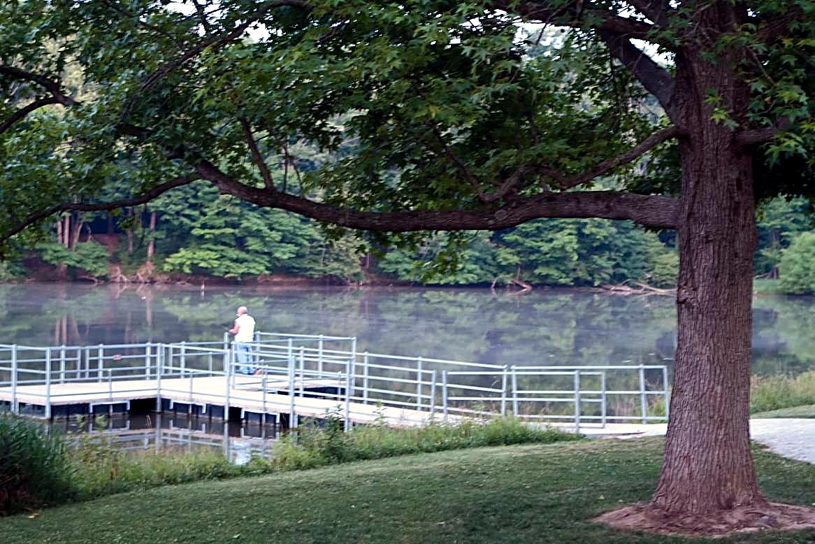 Photo Potpourri Park2park Relay Part V Everything Else And Electric Virginia Beach Like I Did For Last Years Inaugural Running Of The Hendricks County When Came Across Lulls Saturday Turned My Photographic Attention