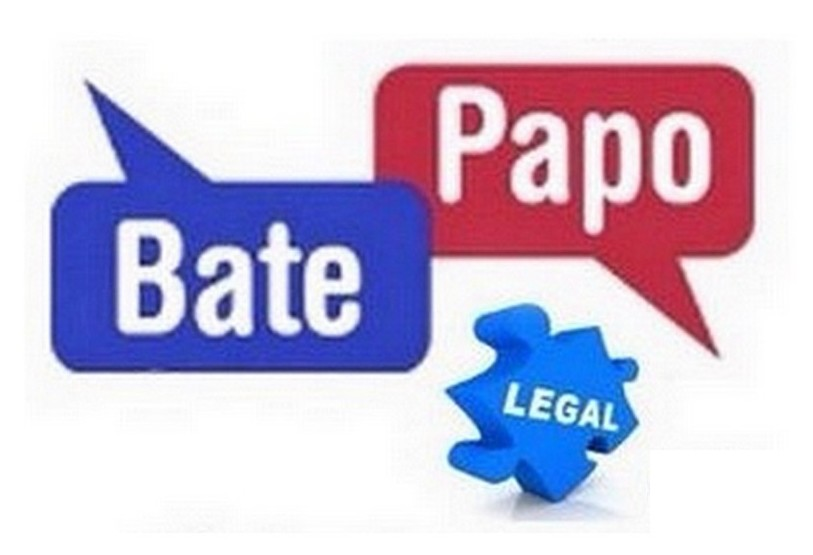 BATE PAPO LEGAL