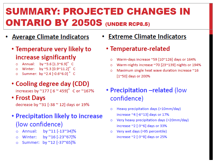 relocation action plans and climate change essay Ongoing research on the regional implications of global climate change largely   coastal marshes that cannot move upslope will shrink, affecting shorebirds and   this is a summary of climate change in the northwest: implications for our.