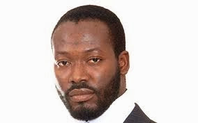 adjetey anang devil in the detail