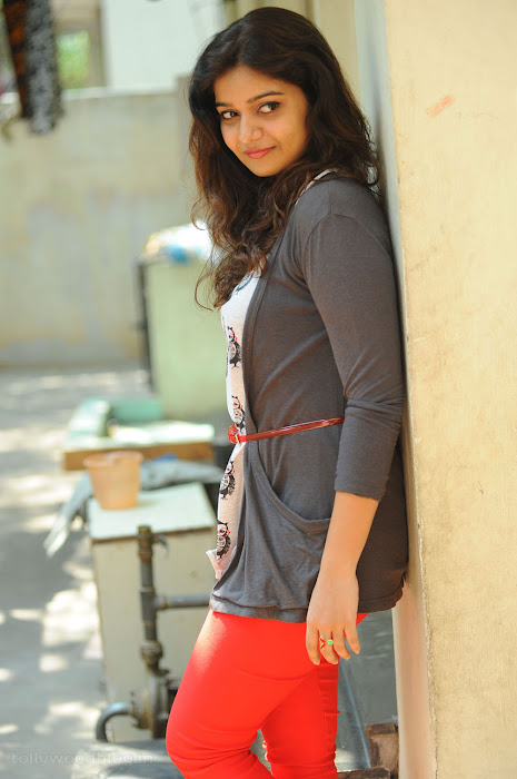 colors swati gorgeous shoot unseen pics
