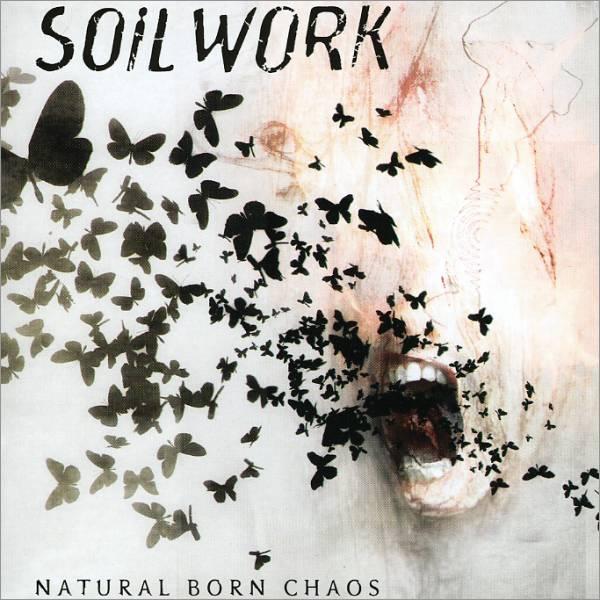soilwork%2B-%2Bnatural%2Bborn%2Bchaos.jpg