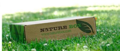 NatureBox