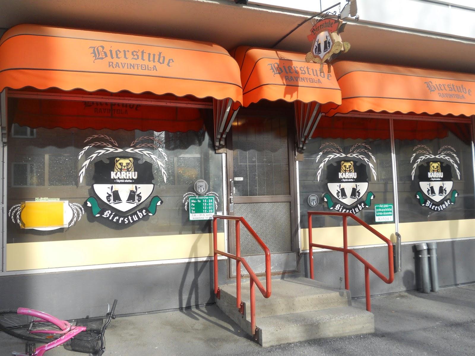 aikuisviihde kuopio ale pub kuopio