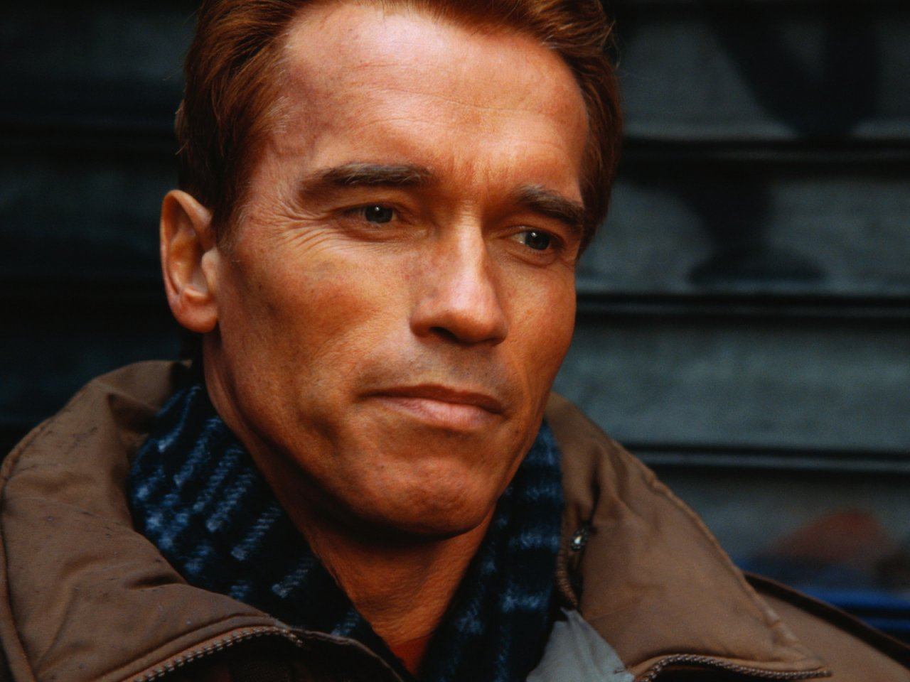 http://3.bp.blogspot.com/-TYtYKboOTtc/T_5L276a7qI/AAAAAAAAHtc/sN480MSN1Rs/s1600/Arnold+Schwarzenegger-Wallpaper-2.jpg