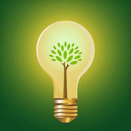 DICAS: economize energia!