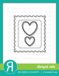 https://reverseconfetti.com/shop/stamped-note-confetti-cuts/