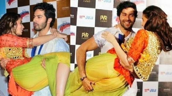 Alia Bhatt underwear visible real hot sexy transparent tight dresses wardrobe malfunction pics hd