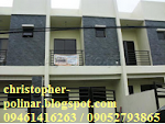 4 UNITS TownHOUSE UPS 5 SUCAT PARANAQUE