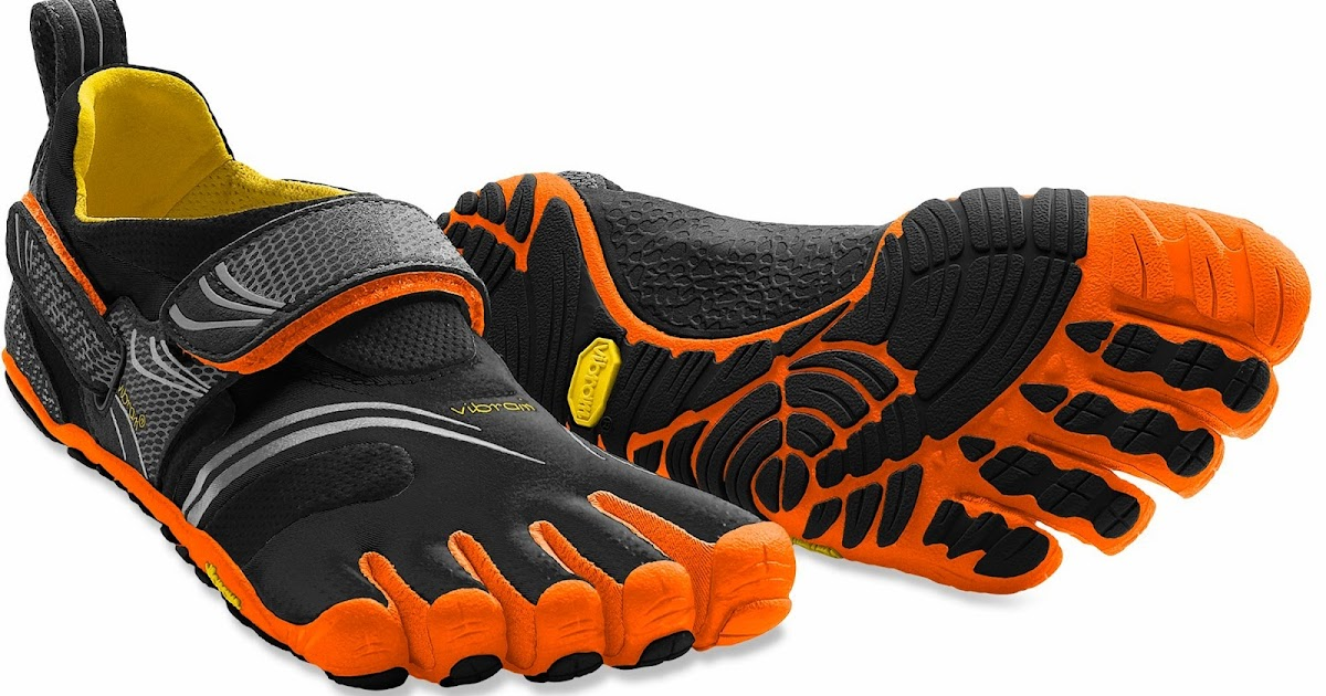 Running Shoe Sales Edmonton