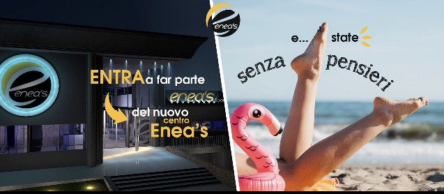 Enea's