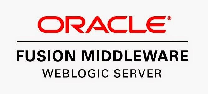 alternative logging frameworks for application servers weblogic