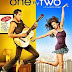 download hindi movie one by two in hd