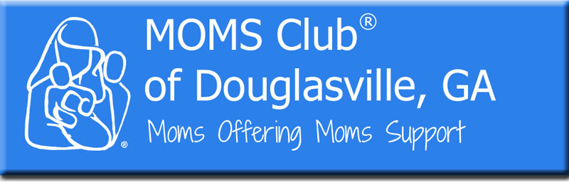 Moms Club of Douglasville