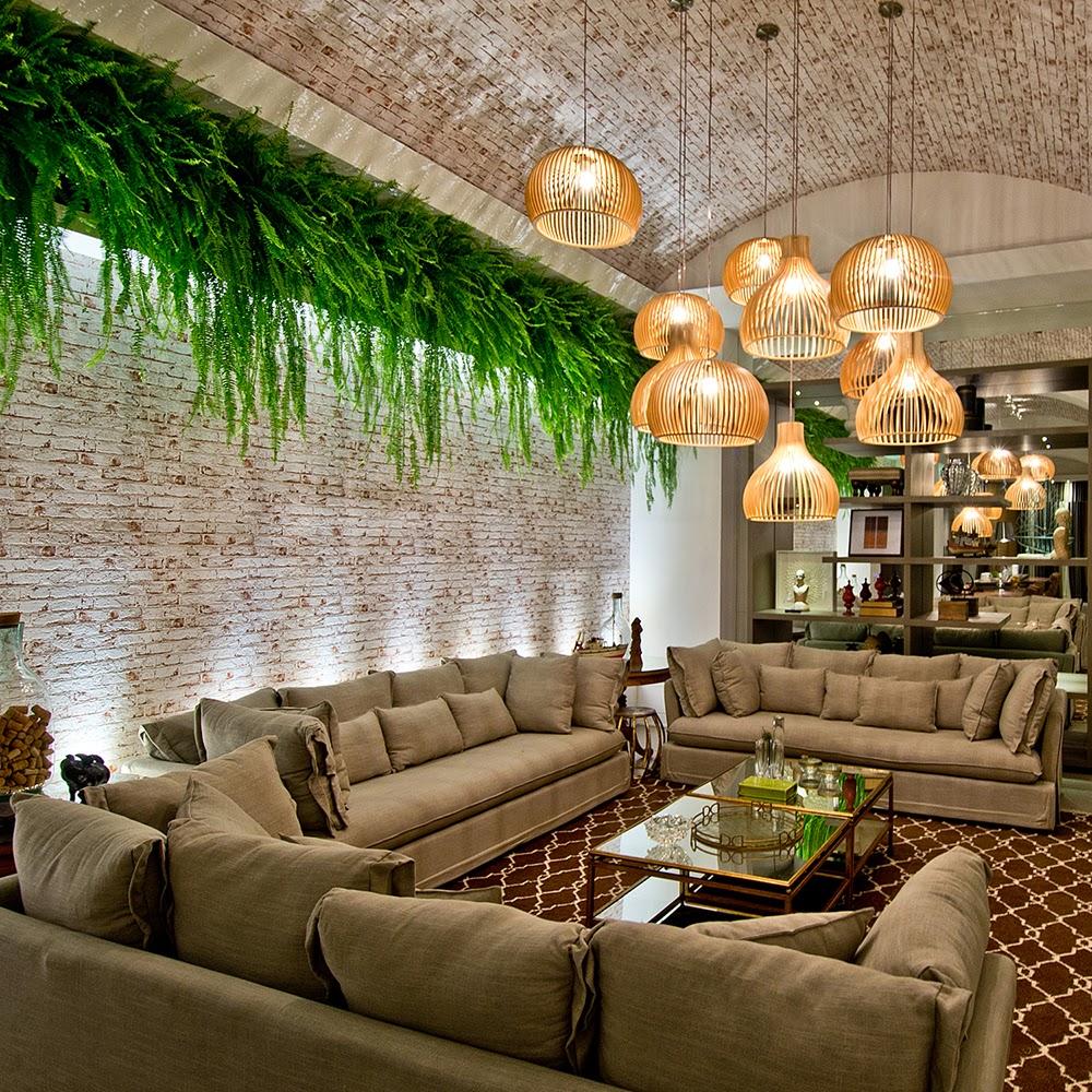 decoracao de interiores blumenau:Blog da Decoração: Casa Cor Santa Catarina premia melhores ambientes