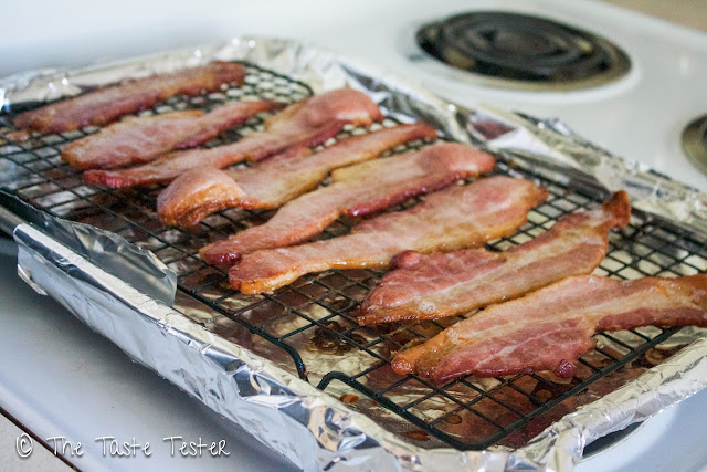 Make Your Own Pre-Cooked Bacon