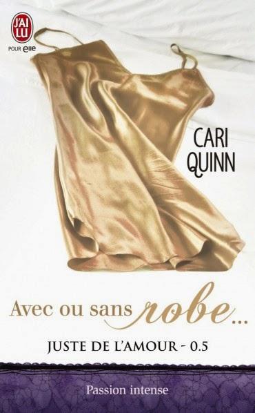 http://www.jailupourelle.com/juste-de-l-amour-0-5-avec-ou-sans-robe.html