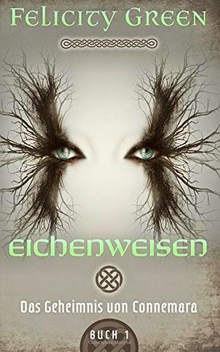 http://www.amazon.de/Eichenweisen-Das-Geheimnis-von-Connemara/dp/1505567521/ref=sr_1_2_twi_2?ie=UTF8&qid=1419693215&sr=8-2&keywords=felicity+green