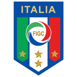 Torino VS Helas Verona 3-1 Goals [07-02-2015]
