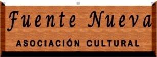 Asociación Cultural Fuente Nueva