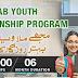 Punjab Youth Internship Program (PYIP) 2015 -16