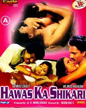 Online adult hindi movie