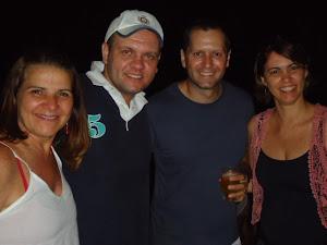 Festa da Amizade 2011